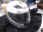 CYBER HELMET Motorcycle Helmet US-39